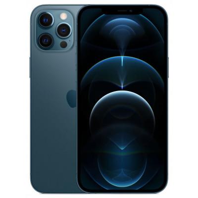 iPhone 12 Pro Max Б/У Киев