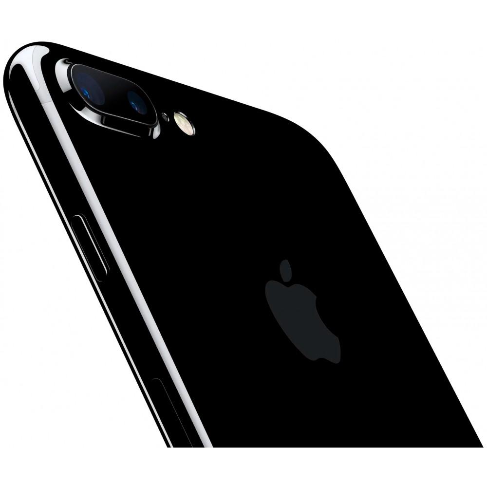 iPhone 7 Plus 128Gb Jet Black Б/У