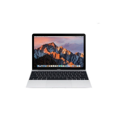 MacBook 12 Б/У