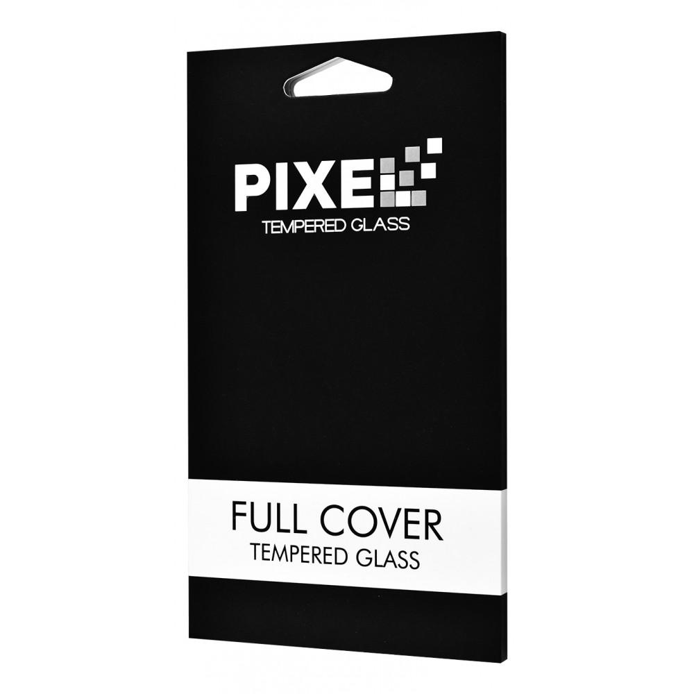 Защитное стекло FULL SCREEN PIXEL iPhone 12 Mini