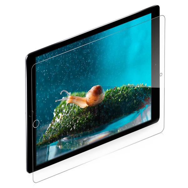 Защитное стекло для iPad Air 3