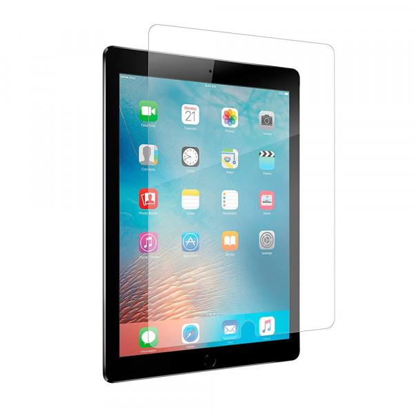 """Защитное стекло для iPad Pro 10.5"""""""