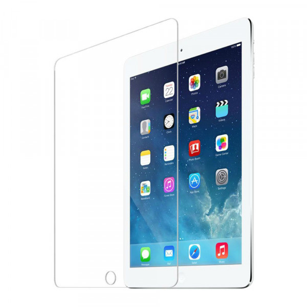 Защитное стекло для iPad mini 5