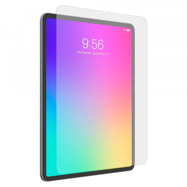 Защитное стекло для iPad Pro 12.9 (2018)