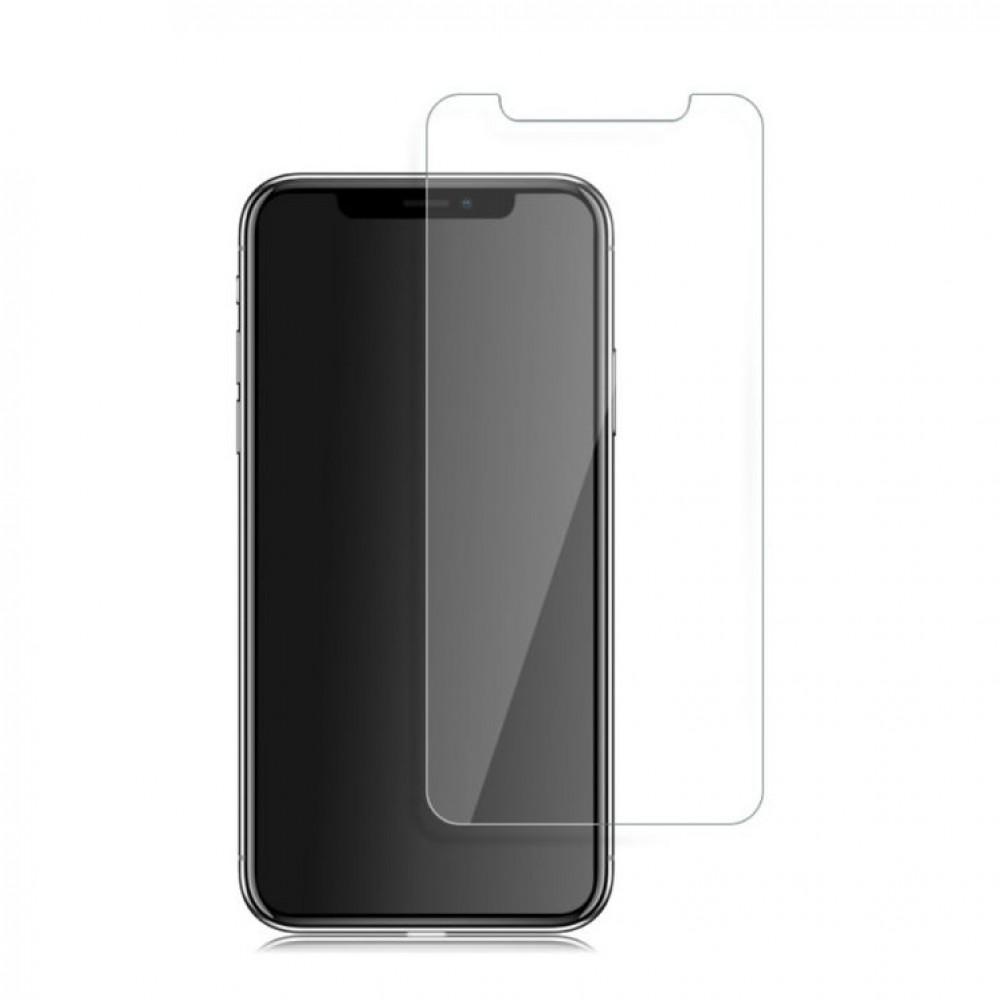 Защитное стекло MyTouch 0.3mm iPhone XR/11 (UP51559)