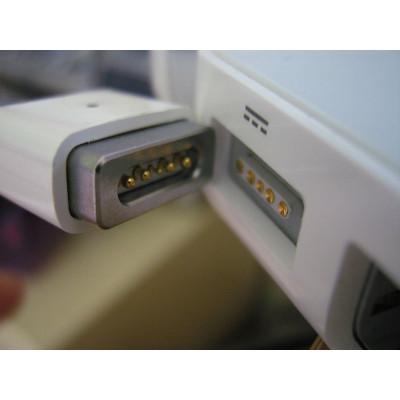 Какой MagSafe подойдет к вашему MacBook