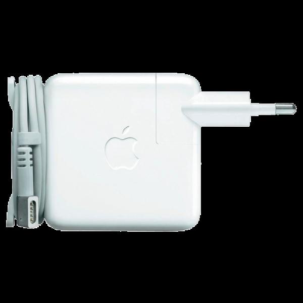 Адаптер питания Apple MagSafe (MC556) мощностью 85 Вт для 15 и 17-дюймового MacBook Pro