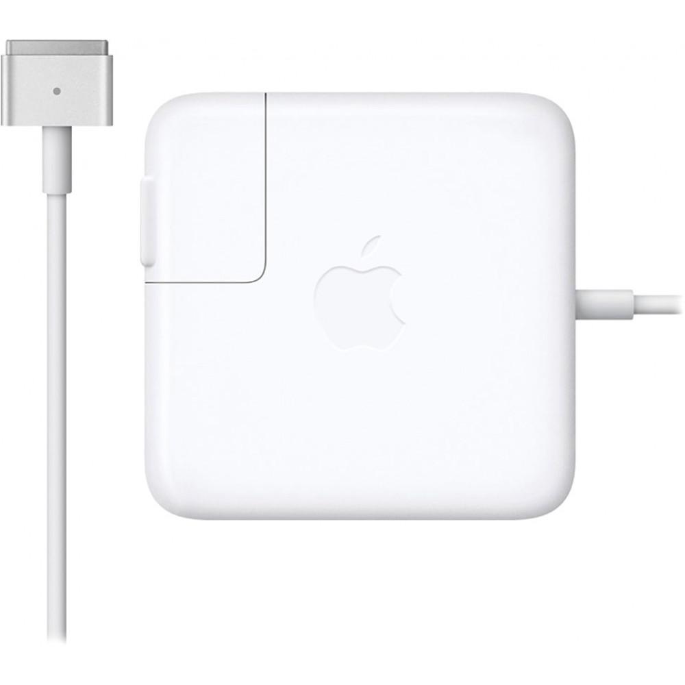 Адаптер питания Apple MagSafe 2 (MD506) мощностью 85 Вт для MacBook Pro с экраном Retina Техническая упаковка