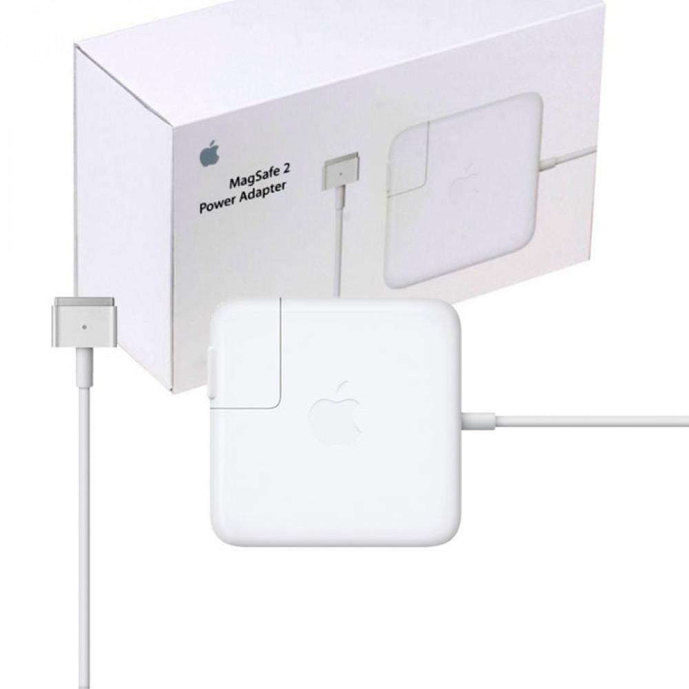 Адаптер питания Apple MagSafe 2 (MD506) мощностью 85 Вт для MacBook Pro с экраном Retina
