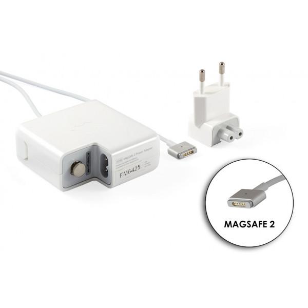 Адаптер питания Apple MagSafe 2 (MD592) мощностью 45 Вт для MacBook Air