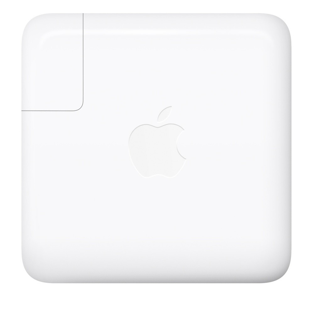 Блок питания Apple 29W USB-C для MacBook Power Adapter (MJ262)