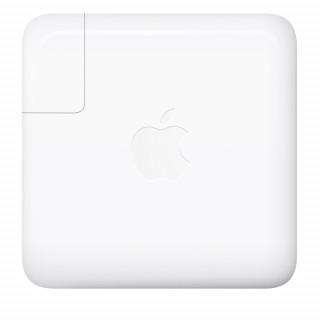 "Блок питания Apple 61W USB-C для MacBook Pro 13"" Power Adapter (MNF72)"