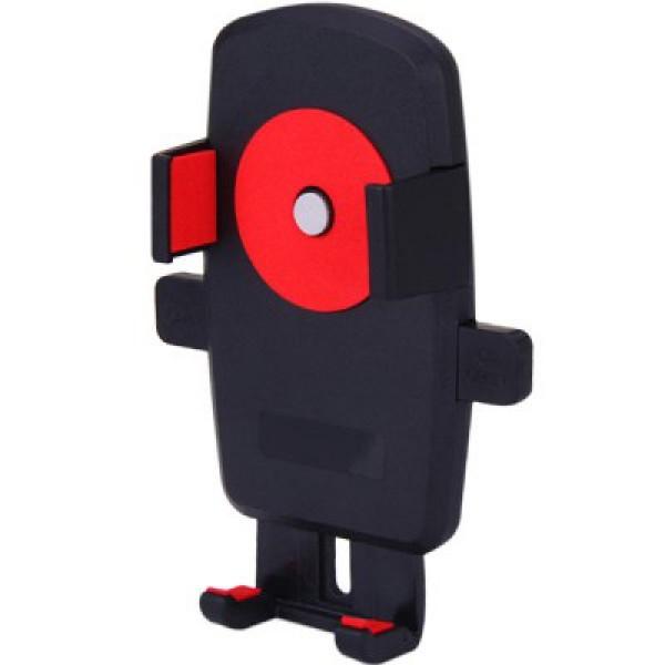 Автомобильный держатель (WF-361) Red