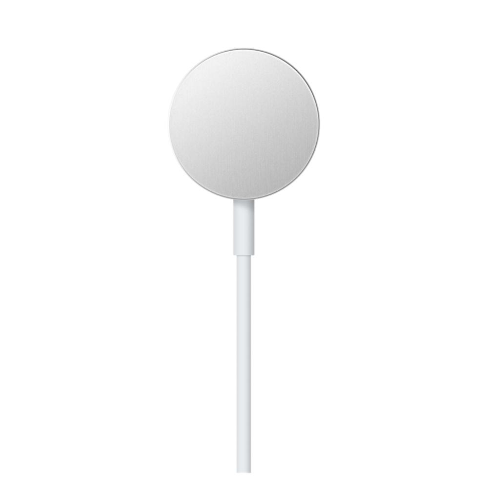 Кабель для зарядки Apple Watch с магнитным креплением (1 м)