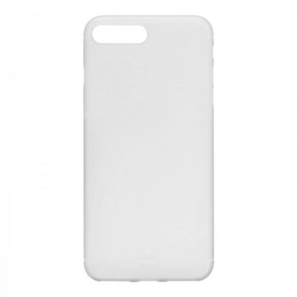 Чехол Baseus Super Slim Clear для iPhone 7/8