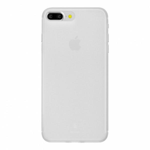 Чехол Baseus Super Slim Clear на iPhone 7 / 8 / SE (2020)