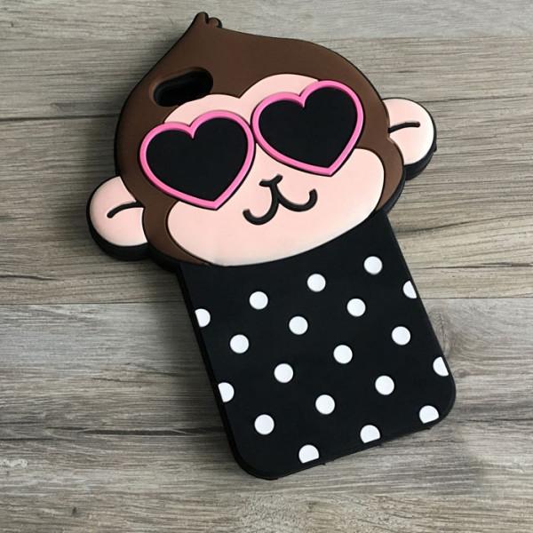 Чехол Monkey для iPhone 6\6s