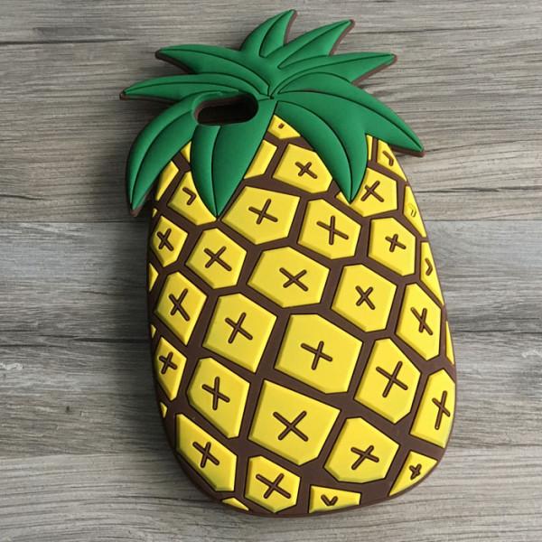 Чехол Pineapple для iPhone 6\6s