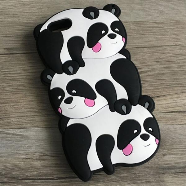 Чехол Pandas для iPhone 6\6s