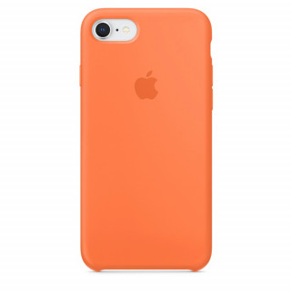 Чехол Silicone Case (copy) для iPhone 5/5s/SE Camelia
