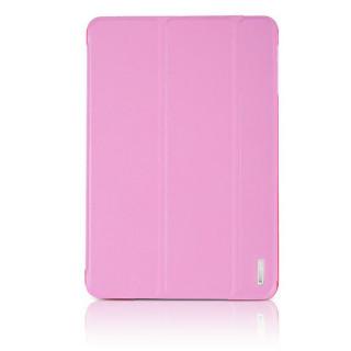 Чехол Remax Protection Pink для iPad Air 2