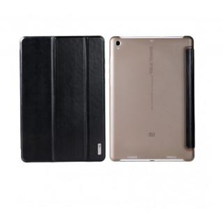 Чехол Remax Protection Black для iPad Air 2