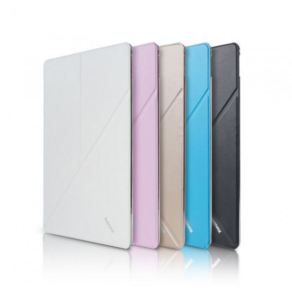 """Чехол Remax Transformer Black для iPad Pro 9.7"""""""