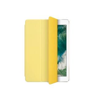 Чехол Totu Design Smart Air Yelow для iPad Air