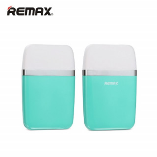REMAX Powerbank RPP-16 6000mAh Blue