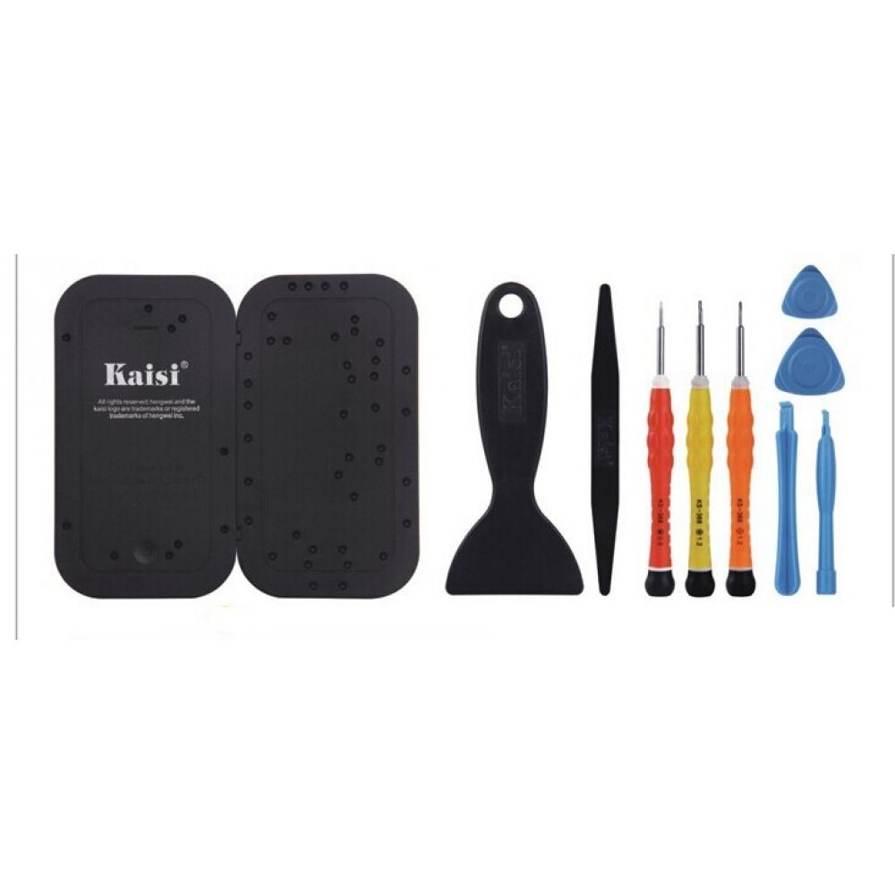 Набор инструмента Kaisi 3689 Apple iPhone 5
