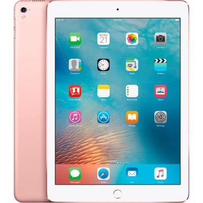 iPad Pro Б/У