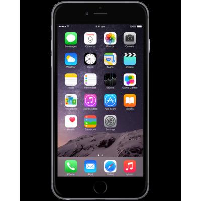 iPhone 6s Б/У