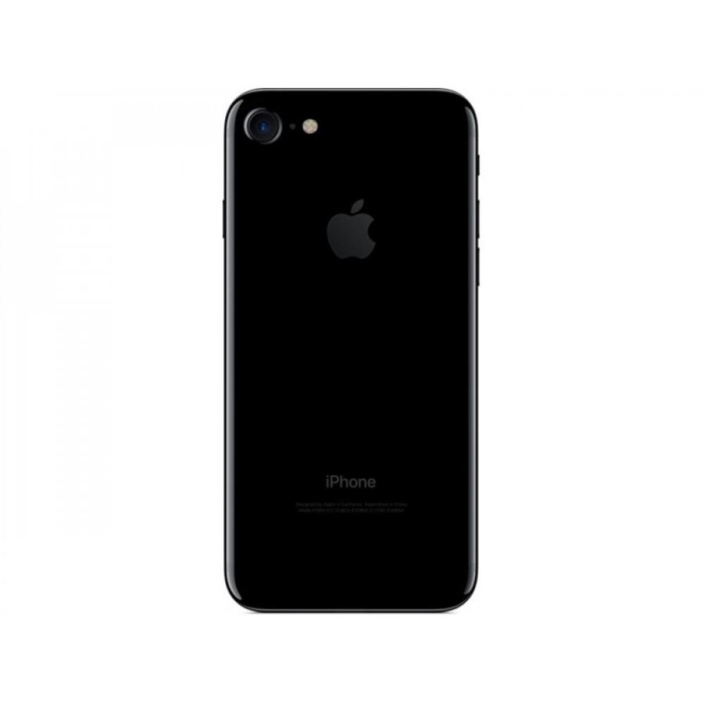 Apple iPhone 7 256gb Jet Black Neverlock