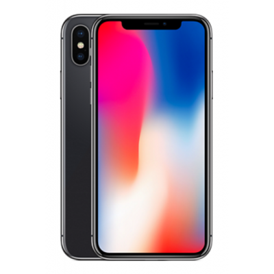 iPhone X (10) Б/У