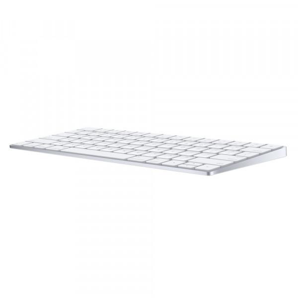 Клавиатура Magic Keyboard (MLA22)