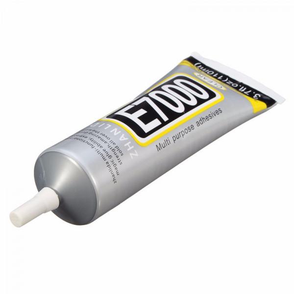 Клей для тачскринов E7000 110г