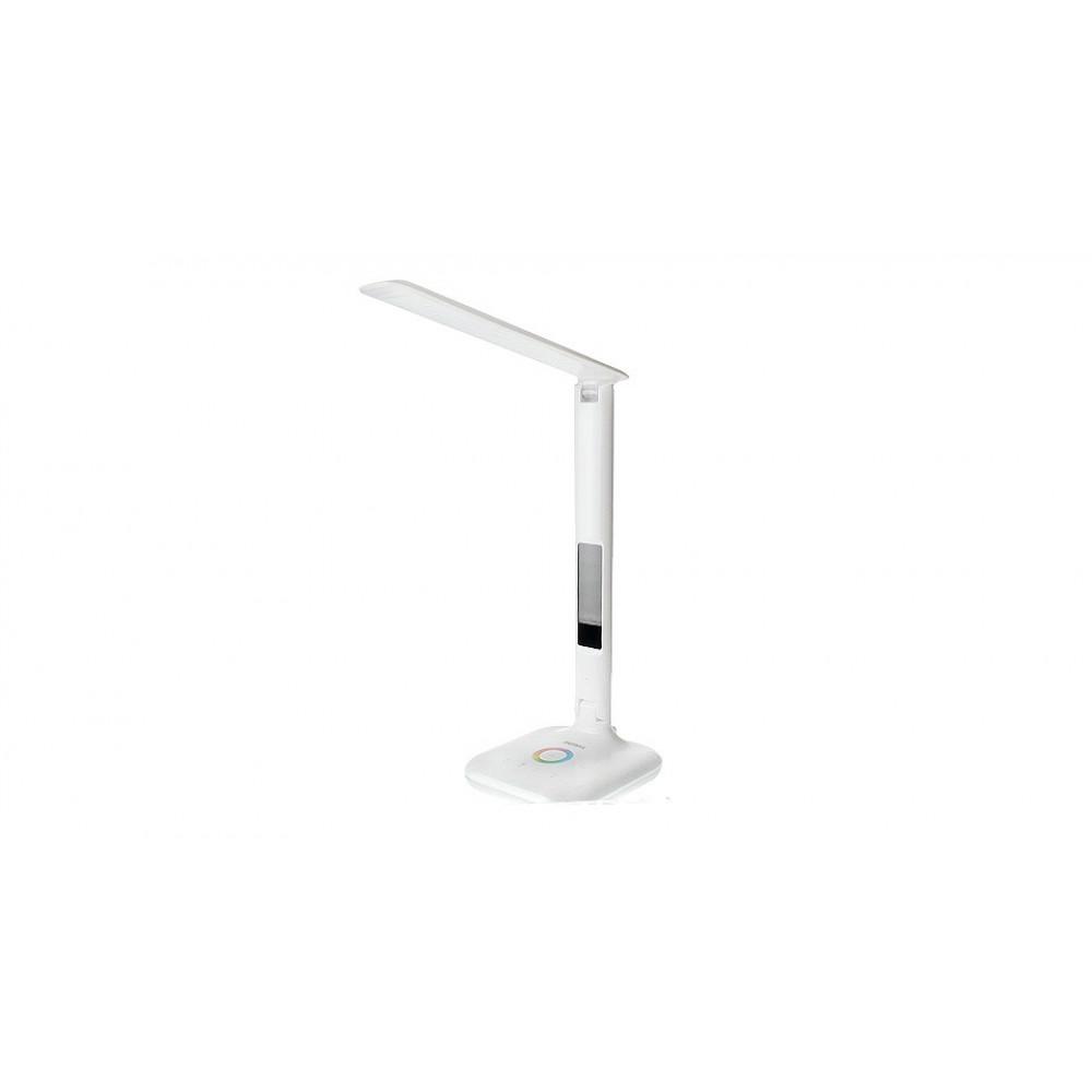 USB LED Лампа Remax RL-E270 White