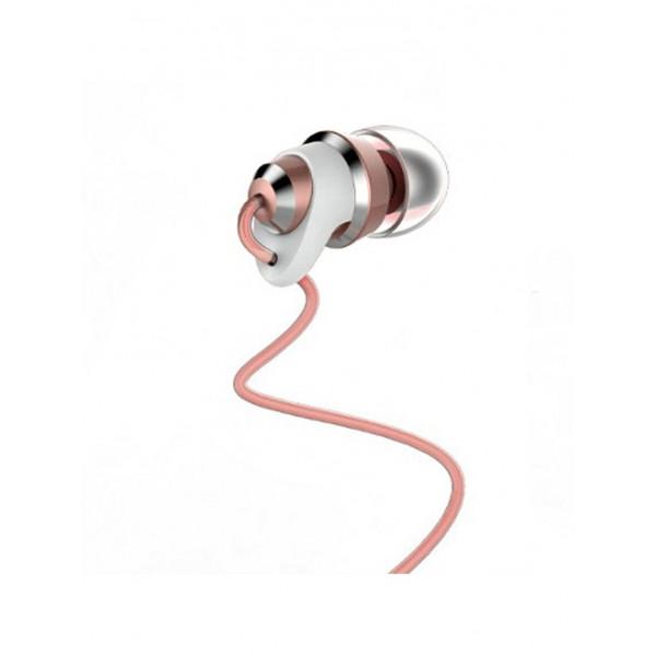 Наушники REMAX RM-585 White