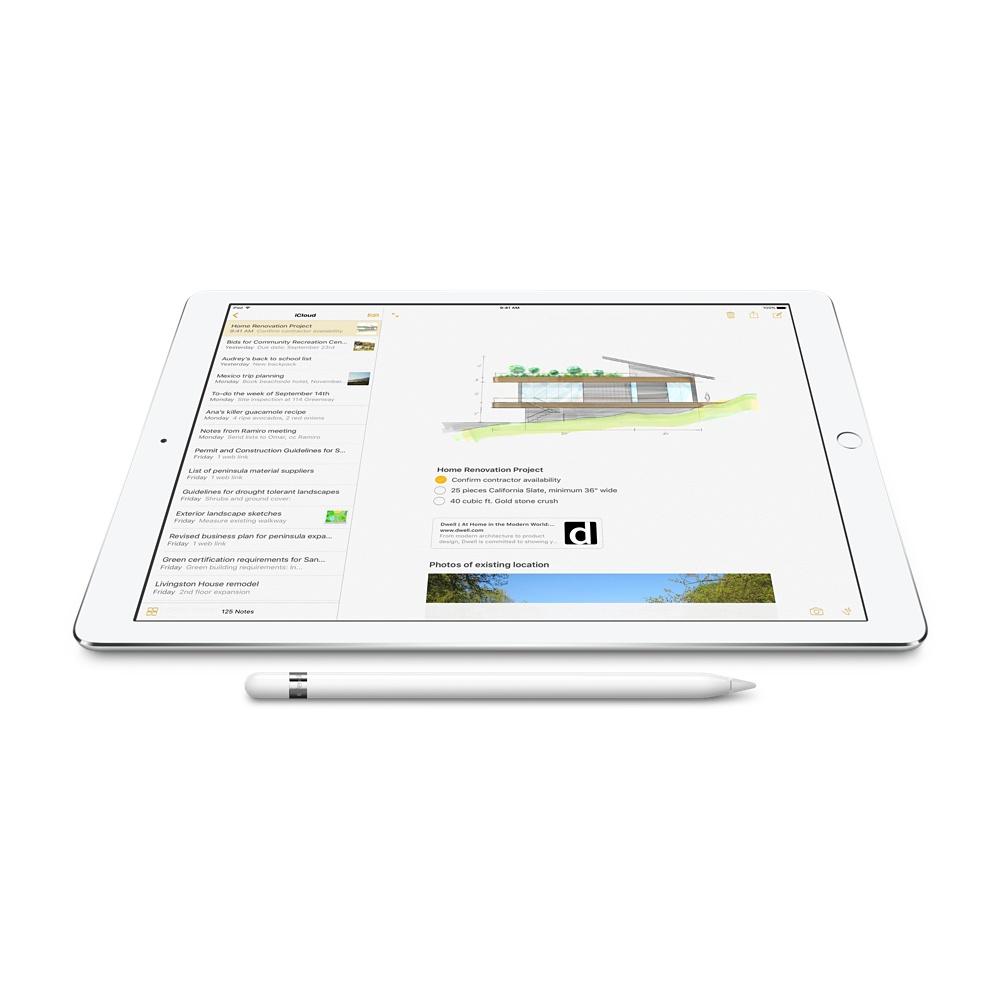 Apple Pencil (MK0C2)