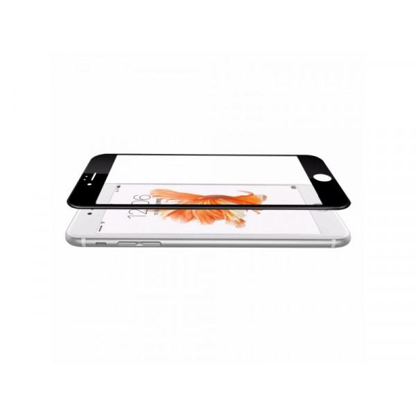 Защитное стекло Baseus Protective для iPhone 7/8