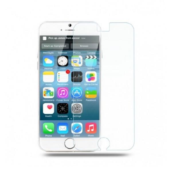 "Защитное стекло Protector Glass 0.18 мм 4.7"" (TQ3PD) для iPhone 6/6s"