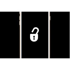 Что такое Neverlock и его отличия