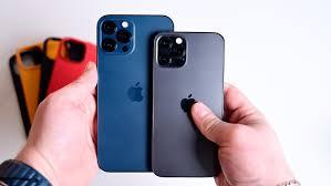 i-House: надежный продавец техники бренда Apple