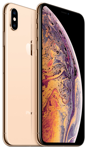 Купить iPhone XS Max