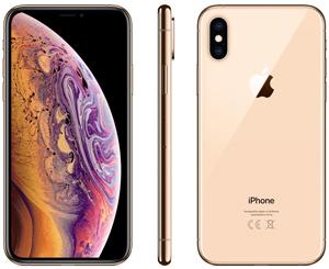Купить iPhone XS Б/У