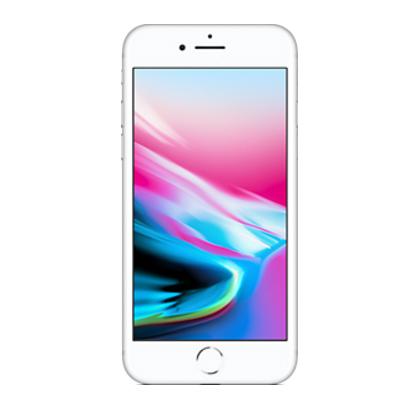 iPhone 8 Новый дизайн