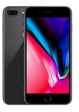 Купить iPhone 8 Plus Б/У