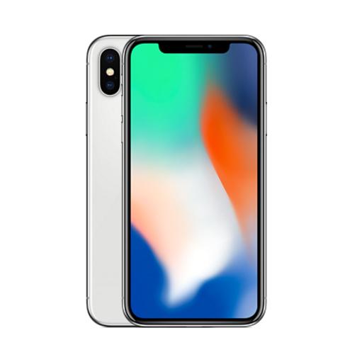 Купить iPhone X Б/У