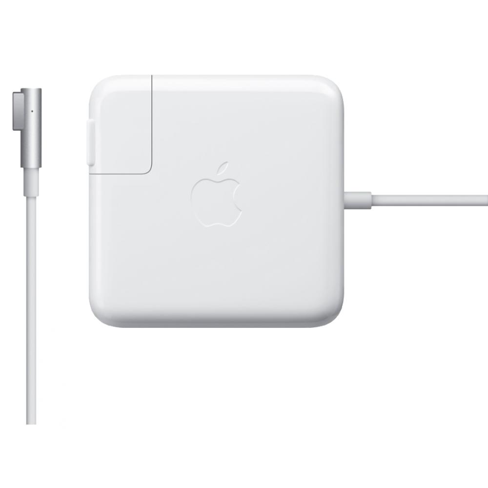 Адаптер питания MagSafe мощностью 60 Вт с L-образным разъемом