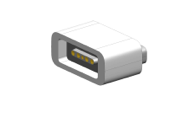 Внутренний адаптер MagSafe